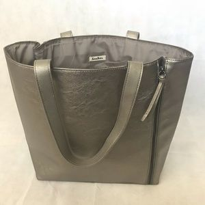 Norman Marcus Tote